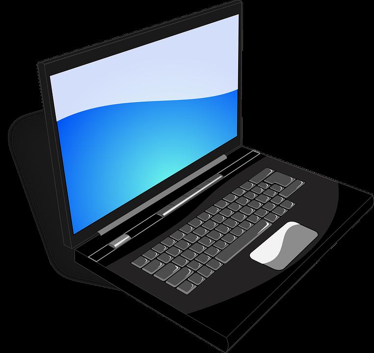 Laptop Veri Kurtarma