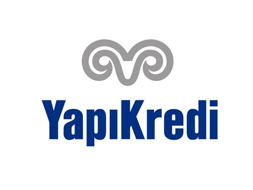 yapi-kredi-bank
