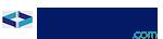 Yeni Logo-150×36
