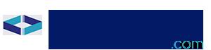 Yeni Logo-300×71